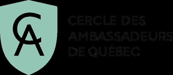 Le cercle des ambassadeurs