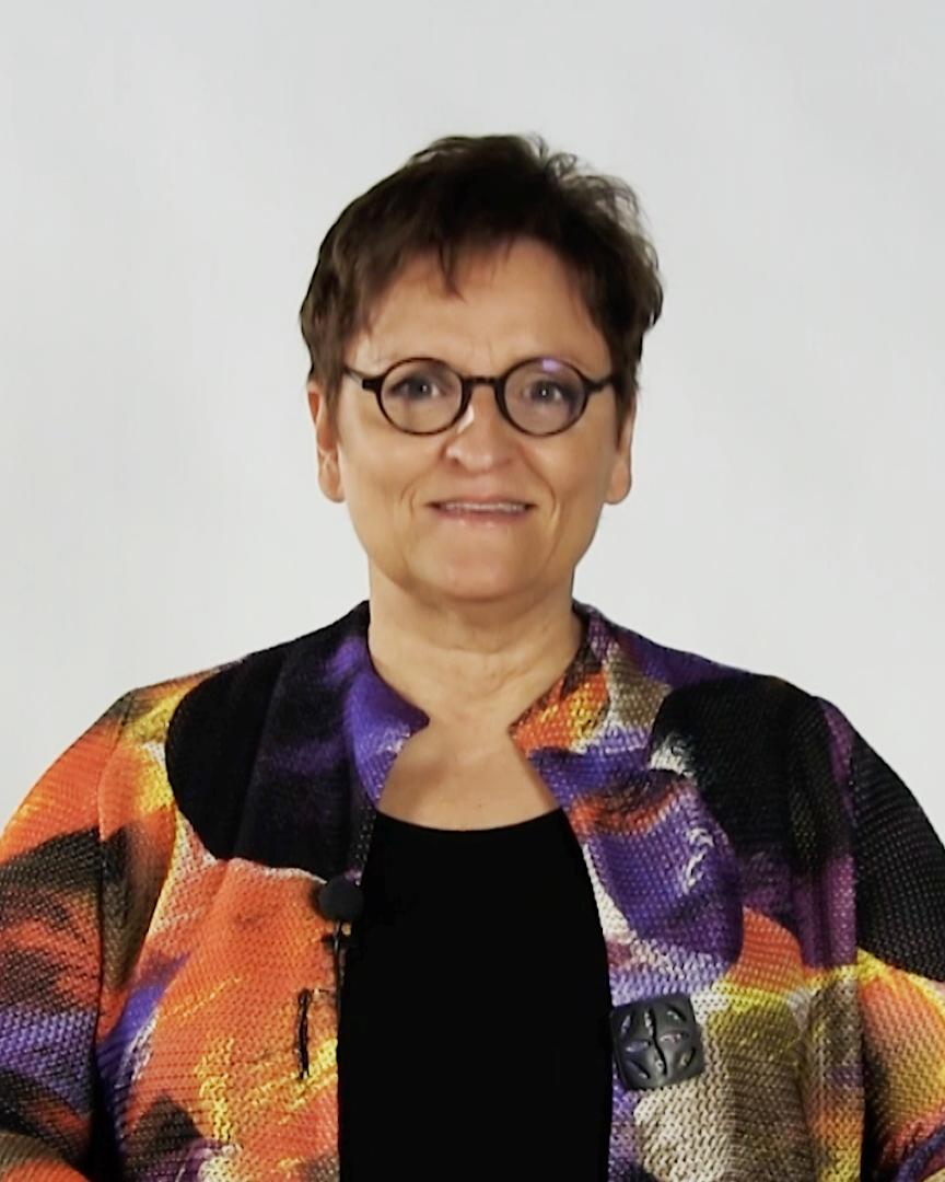 IAPS-Carole-Despres-ambassadrice
